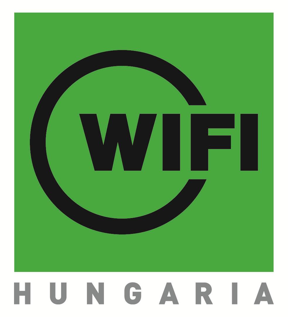 WIFI Hungária