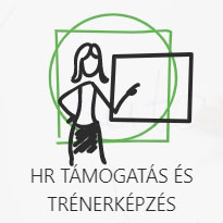 hr_tamogatas_trenerkepzes