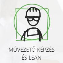 muvezetokepzes_lean